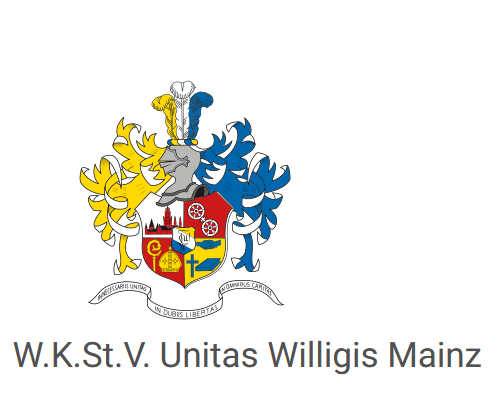 W.K.St.V. Unitas Willigis Mainz