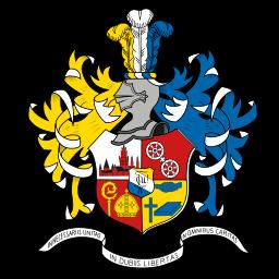 W.K.St.V. Unitas Willigis Mainz